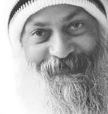 Osho Equal Money