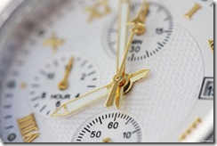 golden_clock_pointer-other