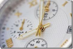 golden_clock_pointer-other