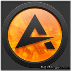 AIMP V.2.51