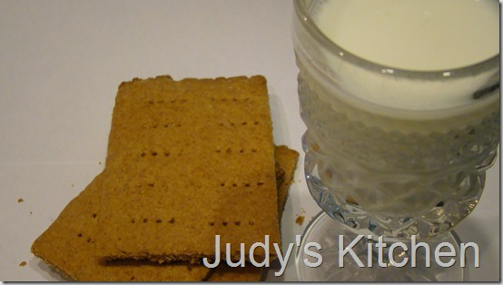 graham crackers (2)