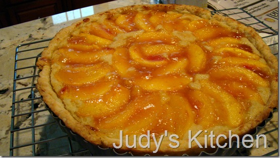 peach frangipane (2)