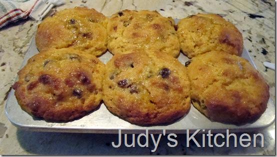 orange muffin 3 (3)