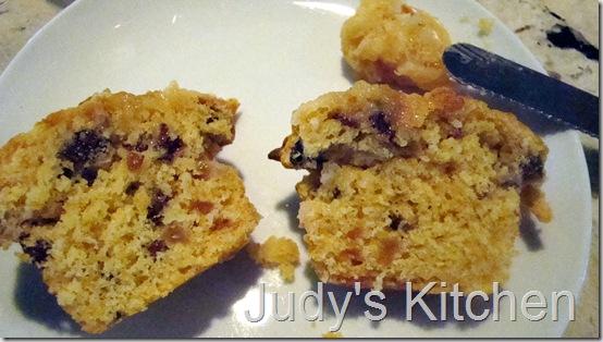 orange muffin 3 (5)