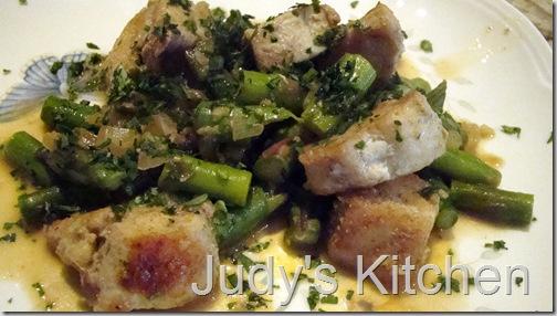 indian spiced chicken n asparagus (5)