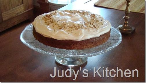 LHJ carrot cake (4)