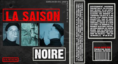 le_saison_noire2
