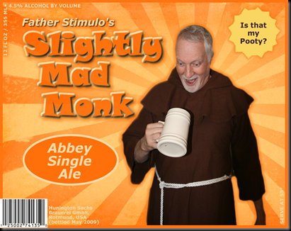 father_stimulos_slightly_mad_abbey_ale