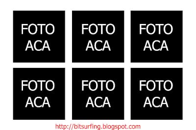 http://lh6.ggpht.com/_zkBTP0UMAKY/SrKngmHpZ8I/AAAAAAAAAxA/8rcuyVkMQJU/s400/plantilla-fotos-carnet-4x4.png