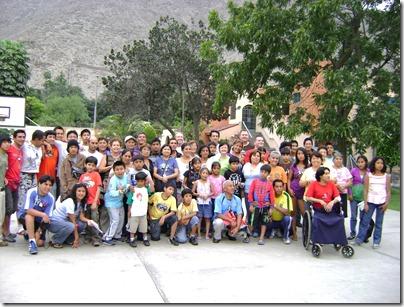 1er Campamento Familiar 02.2009 (2)