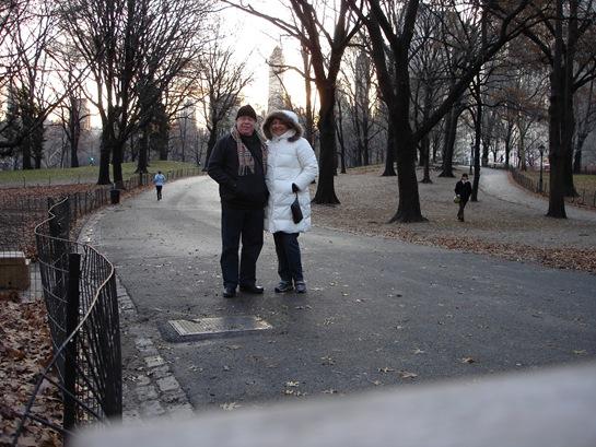 NEW YORK 2007-2008 (194)