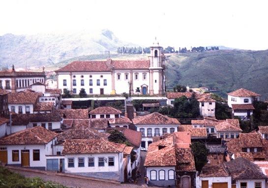 Ouro Preto 3