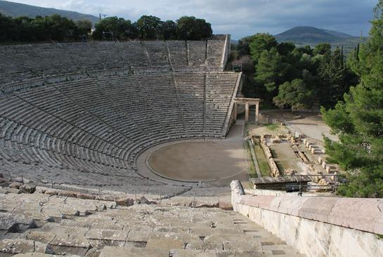 2__Teatro_de_Epidauro