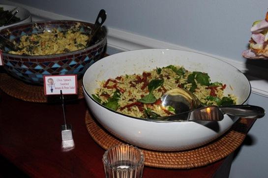 Comidas - saladas (3)