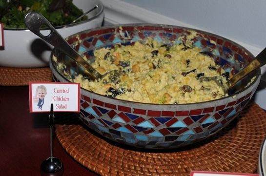 Comidas - saladas (4)