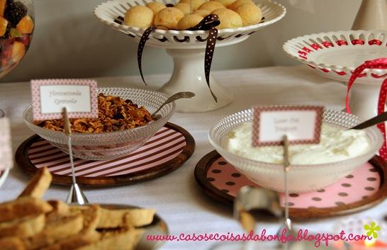 Chá de Bebê da Caroline - a mesa dos comes (19) copy