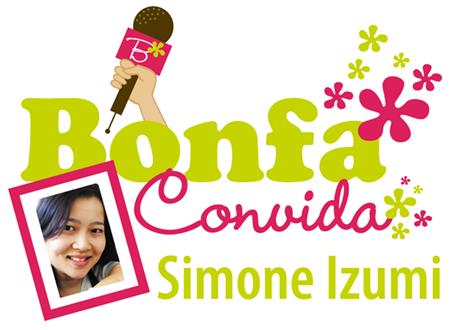 bonfaconvidaSimone-Izumi