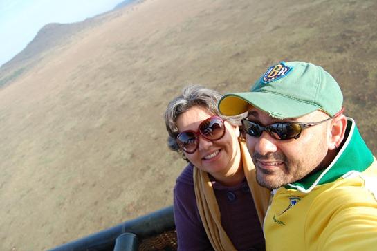 Serengeti_-_Tanzania