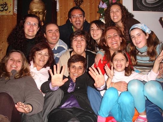 festa_de_natal_no_grupo_da_vi_020