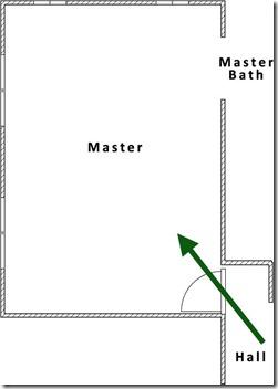 floorplandrawingmaster2