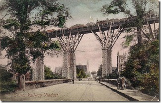 800px-Carvedras_Viaduct