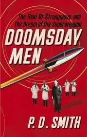 [DoomsdayMen3.jpg]