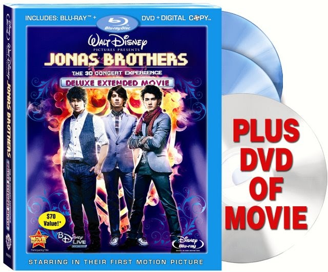 film intuition review database bluray amp dvd review the