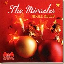 miracles200