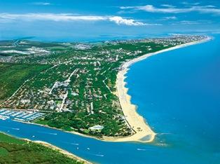 lignano_mare_e_spiaggia