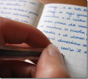 scrittura-creativa2