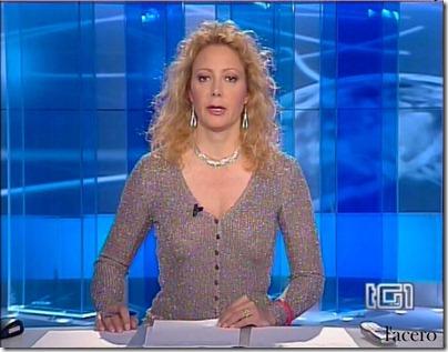 francesca grimaldi08-09-14-01