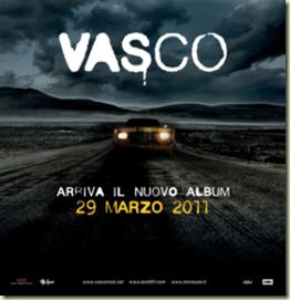 vasco2011