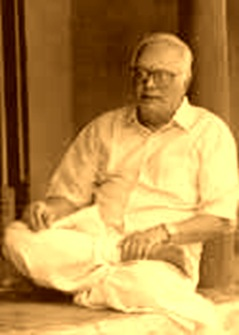 mv. venkatraman