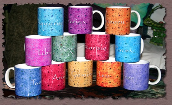 astrological-coffee-mug-selection