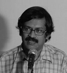 அம்ஷன் குமார்