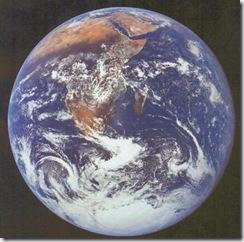 earth-335