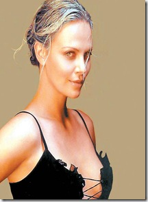Charlize%20Theron