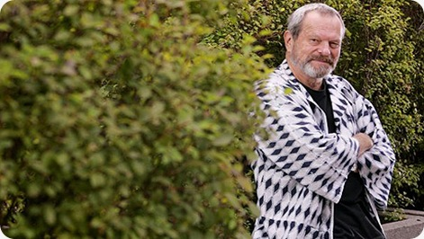 terry-gilliam_1505790a