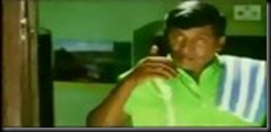 vadivelu_comedy_from_the_winner_movie_part_1