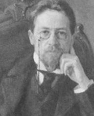Anton_Chekhov