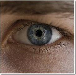 eye, ojo, Auge