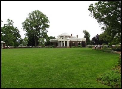 Monticello 028