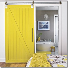 yellow-sliding-door-l