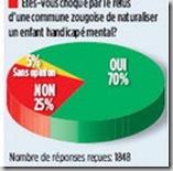 camembert refus passeport suisse handicapé