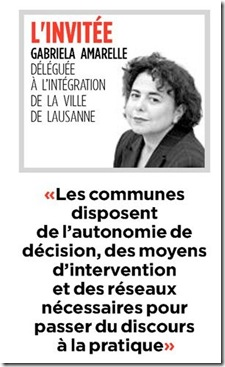 G Amarelle opinion tract
