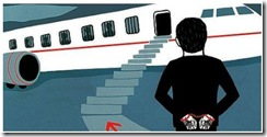 criminels étrangers renvoi