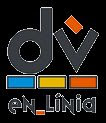 external image dvo-logo4.jpg