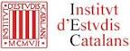 external image IEC.jpg