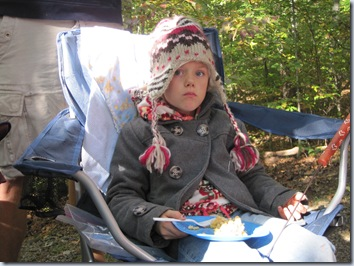 October campout 2010 014