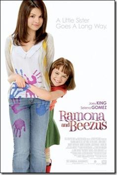 beezus-and-ramona-movie-poster-400